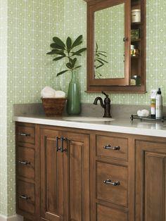 on pinterest cabinet door styles vanities and bathroom vanities