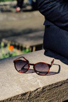 ca4a14ceea Tortoiseshell Shades Ray Ban Sunglasses Sale