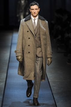 canali-milan-fashion-week-fall-2013-03.jpg