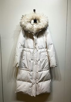 Padded Jacket, Down Coat, Jacket Style, Celine, Parka, Jackets For Women 37091cafca2