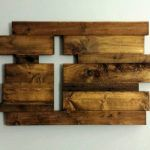 Basics to Carry on DIY wood projects - Glorya Morgans Basics to Carry on DIY wood projects – Glorya Morgans Source by Diy Wood Projects, Wood Crafts, Woodworking Projects, Diy Home Crafts, Diy Home Decor, Old Wooden Shutters, Recycled Crafts, Décor Ideas, Craft Ideas