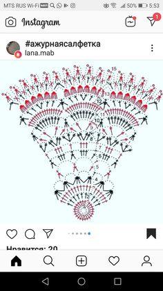 Crochet Dollies, Christmas Crochet Patterns, Thread Crochet, Doilies, Elsa, Deco, Cards, Farmhouse Rugs, Scrappy Quilts