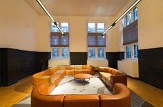 bibliotheek-delft-qc-lichtfactory-1 _ lighting project