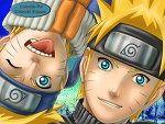 Naruto & Naruto