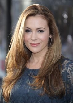 http://ghairstyles.com/2013/03/09/long-layered-hair-styles-2013/