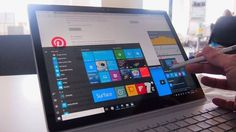 Microsoft is finally cleaning up Windows 10: A hands-on preview -> http://mashable.com/2016/04/26/windows10-preview-hands-on/ FOLLOW ON FACEBOOK! https://www.facebook.com/TechNewsTrends/
