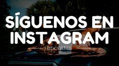 Encuéntranos como @ aboutfits - Blog de moda y estilo creado por consultoras de imagen #instagram #picoftheday #aboutfits