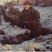 dug in Falklands War, Major General, British Army, Islands, Painting, Fictional Characters, War, Battle, Historia
