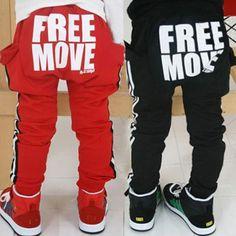 nice 2014 drop as well as winter season clothing brand new Korean alphabet Kids Ladies Kid's wool lengthy trousers informal trousers Fall Outfits, Kids Outfits, Cheap Pants, Kids Pants, Trouser Pants, Winter Season, Casual Pants, Kids Fashion, Boys