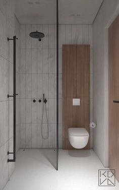 8 ba os con plato de ducha bathrooms pinterest ba os for Diseno de banos chicos