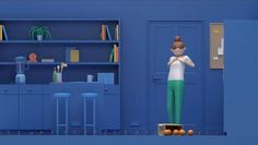 Client: Raid  Agency: Energy BBDO Production Company: Nexus Music and Sound Design: Antfood