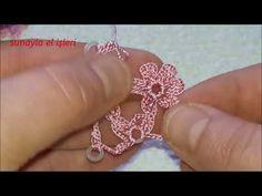 Filet Crochet, Crochet Motif, Crochet Flowers, Knit Crochet, Viking Tattoo Design, Viking Tattoos, Knitting Patterns, Crochet Patterns, Hairpin Lace