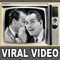 Viral Videos in Social Advertising by @Kelley McGrath Spin Sucks