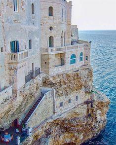 Italy Vacation #ItalyPhotography #ItalyTravel #ItalyVacation