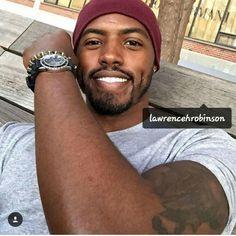 Are not Hot dark skin men apologise