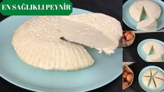 Camembert Cheese, Dairy, Food And Drink, Youtube, Recipes, Lettuce Recipes, Cooking, Youtubers, Youtube Movies