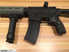 9 Best Ar Pistol Build Images Ar Pistol Build Firearms Gun