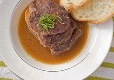 Beef Shank Stew Bowl | Yum! | Pinterest | Stew, Beef and Beef Stews