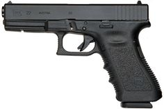 Google Image Result for http://www.slickguns.com/sites/default/files/500px-Glock22__67903_zoom.jpg
