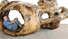 madeira hugofrança