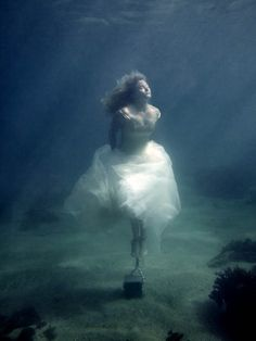 #underwater #photography