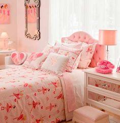 cabeceira de cama box decoração quarto de camas solteiro