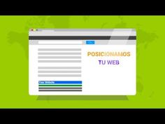 Servicio de marketing digital, publicidad y promoción en CHILE - Innovando Marketing Digital