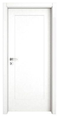 Arched door trim 27 ideas for 2019 Arched Doors, Sliding Patio Doors, Internal Doors, Entrance Doors, Windows And Doors, Cupboard Doors Makeover, Door Makeover, Dorm Room Doors, Bedroom Doors