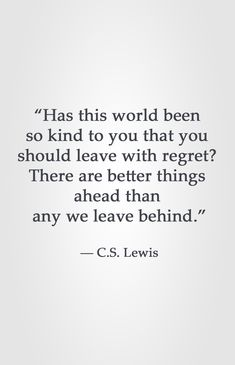 cs lewis all other careers exist Quotable Quotes, Faith Quotes, Bible Quotes, Me Quotes, Home Is Quotes, Quotes On Grace, Gods Will Quotes, Happy Soul Quotes, Music Quotes
