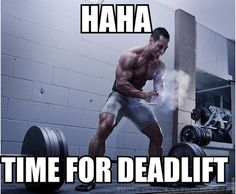 Garage gym, fitness, and Crossfit image gallery. These are motivational and fun images that I find and I take no credit for them. So share and pin away! Crossfit Images, Gym Images, Rich Froning, Fitness Motivation, Training Motivation, Exercise Motivation, Gym Humor, Workout Humor, Fitness Humor