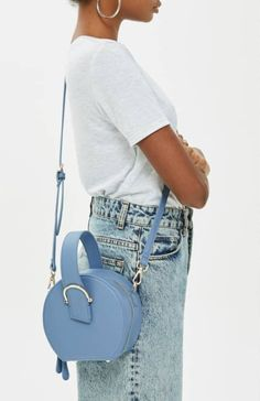 499cfe08732c The case is made for this chic and convenient convertible crossbody bag  that looks fab at