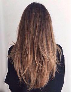Omber hair #gorgeoushair