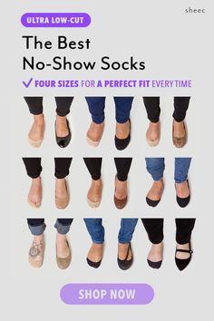 FREE SHIPPING Flip Flop Socks Adult no show Socks and mask flip flops mask Summer Socks Funny Socks Pink Flip Flops with cocktail