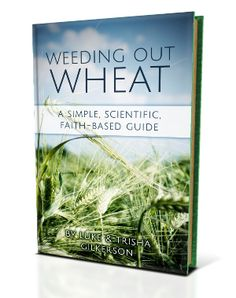 Is wheat bad for you? Yes, it is—even if you don't have celiac disease. It can cause weight gain, autoimmune diseases, and leaky gut.