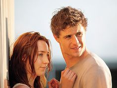 The Host movie can't wait!!!! eeeep