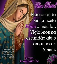 Jesus Prayer, Prayers, China, Until Dawn, Our Lady Of Sorrows, God Loves You, God Is Love, Photos, Amigos