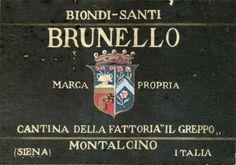 Il colosso francese Lvmh interessato alla storica griffe Biondi Santi http://www.vinoway.com/news-enogastronomiche/item/4495-colosso-francese-lvmh-interesse-per-griffe-biondi-santi.html… #italia #francia