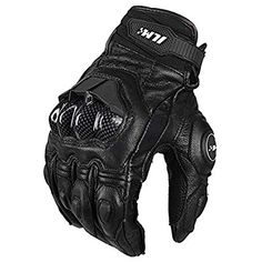"""HOT PRICES FROM ALI - Buy """"Motorcycle Gloves Leather Luva Motociclista Racing Gloves Carbon Fiber Guantes Moto Motorbike Gloves Guantes Motocross"""" from category """"Sports & Entertainment"""" for only USD. Motorcycle Riding Gloves, Motocross Gloves, White Motorcycle, Motorcycle Leather, Motocross Racing, Racing Team, Biker Gloves, Women Motorcycle, Buy Motorcycle"""
