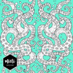 Lonkerot  - Mieli Design pattern Pattern Design