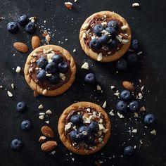 Blue Monday #comfortfood #foodporn #foodstyling