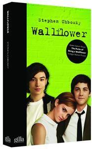 http://www.adlibris.com/se/organisationer/product.aspx?isbn=9186634399   Titel: Wallflower - Författare: Stephen Chbosky - ISBN: 9186634399 - Pris: 49 kr