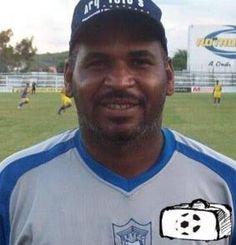 Morre Felinho. Ex-goleiro da patativa. Aos 45 anos http://www.jornaldecaruaru.com.br/2016/02/morre-felinho-ex-goleiro-da-patativa-aos-45-anos/