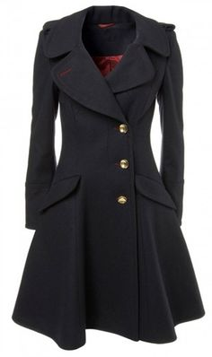 This would be a awesome fem!lock cosplay coat!!!