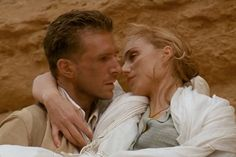 The English Patient - Google Search