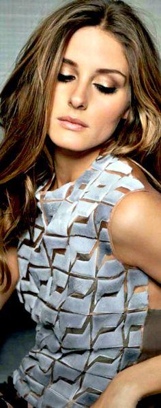 Olivia Palermo (jabs) |||||||||||||||||||||||||||||||||||||