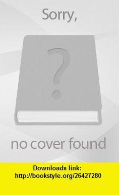 Paradise Lost Audible Audio Edition John Milton, Anthony Quayle ,   ,  , ASIN: B001T45ICQ , tutorials , pdf , ebook , torrent , downloads , rapidshare , filesonic , hotfile , megaupload , fileserve