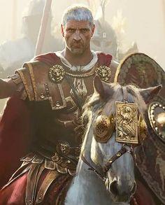 General Tullius? The Elder Scrolls, Elder Scrolls Games, Elder Scrolls Skyrim, Roman Characters, Fantasy Characters, Character Concept, Character Art, Imperial Legion, Imperial Skyrim