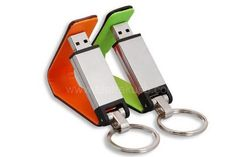 Our net based company is the leading pen drive manufacturer and also main gift solution provider. We are popular for manufacturing stylish and innovative pen drives that suits the needs and requirements of our corporate customers. For more details visit website http://eletrekusb.com/products/EleTrek_Leather_Pendrive_LE01-en.html  Skype me : +00 867553290 7261 Email: sales@eletrekusb.com