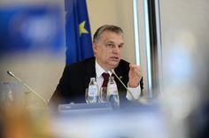 Volksabstimmung in Ungarn zu EU-Verteilungsplan für Flüchtlinge und Migranten - http://www.statusquo-news.de/volksabstimmung-in-ungarn-zu-eu-verteilungsplan-fuer-fluechtlinge-und-migranten/
