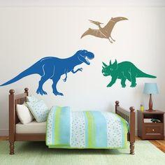 Dinosaur   Wayfair